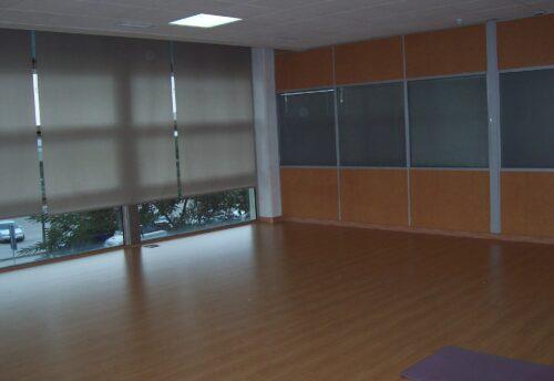 Sala 4