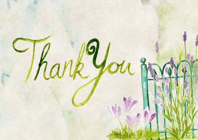 thank-you